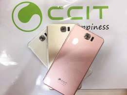 Ccit W2. Brand New. Ksh 6999. 5.5inch. Sealed & Boxed. Free Delivery