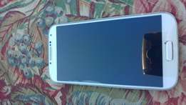 S4 mint condition 1700