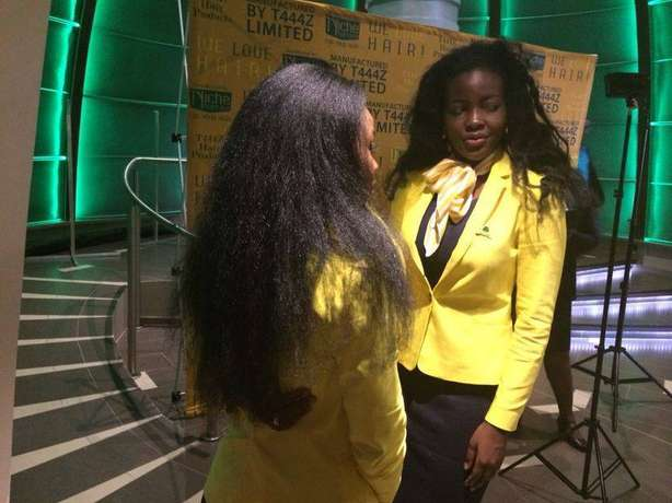 T444z hair-food for real hair problems, hair issues and their solution Nairobi CBD - image 4