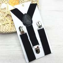 Children Suspenders