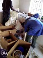 Quicklink Movers. Expert and Cheap Relocation Offers