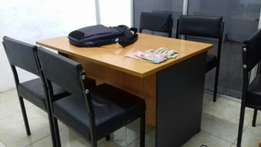 Office equipment on sale