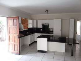 To Rent – Wilds 2 Estate (Brakpan) R7 500.00 – Available 1 May 2017
