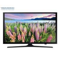 New_-Samsung-_48inches LED Digital Tv