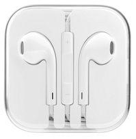 Гарнітура  купити гарнітуру або навушники для телефону - оголошення ... 28b176550ad1d