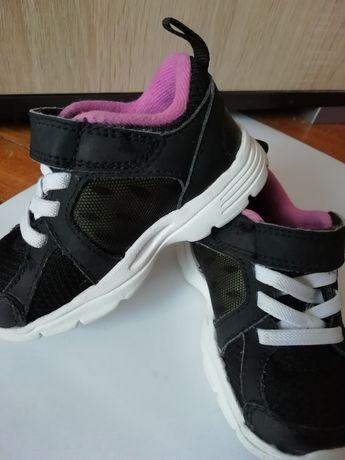 Кросівки Nike оригінал 47604f2c3e226