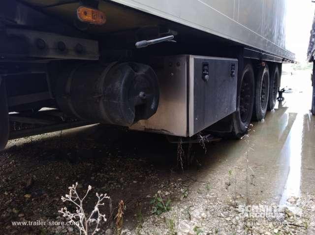 Schmitz Cargobull Tiefkühlkoffer Standard - 2008 - image 4