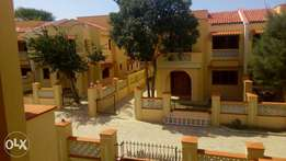 5 bedroom house for sale in Shanzu, Serena
