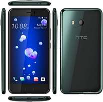 Htc U11 128gb new and sealed
