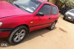 Used nissan sunny available for sale