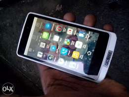 ALCATEL One Touch for grabs (Urgent)!