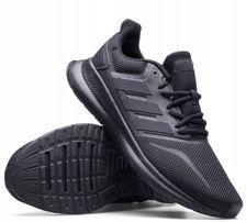 0f01fa87e Buty męskie Adidas rozm od 40 do 47