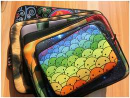 Neoprene Sleeve Case Pouch for Tablet & IPad