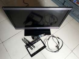 For Sale: 32 Inches Tokunbo LG Full HD Led Smart TV