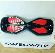 "8"" inch brand new Bluetooth Hover Boards with warranty"