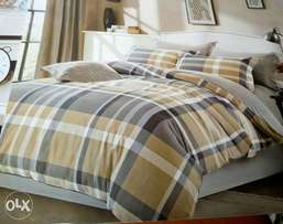 duvet for sale 5 by 6 at 2800