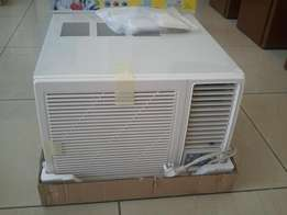 Unionaire Air Conditioner on sale