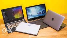 we buy your working laptops at a reasonable price