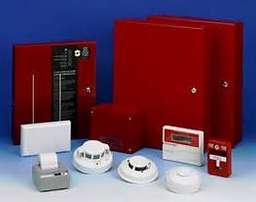 Alarm installations and upgrades