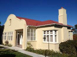 Exquisite home available in Baakens Valley, PE Central
