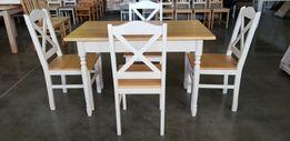 Restauracje Stoły I Krzesła Olxpl
