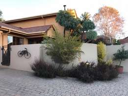 Trichardt Home For Sale