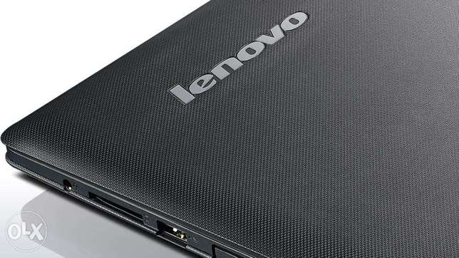 "LENOVO G50-70 CORE İ7 4510U 2.0GHZ-6GB-1TB-15.6""-2GB-W8 NOTEBOOK"