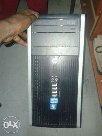 "Mid February offer 17""TFT, Nairobi CBD - image 2"