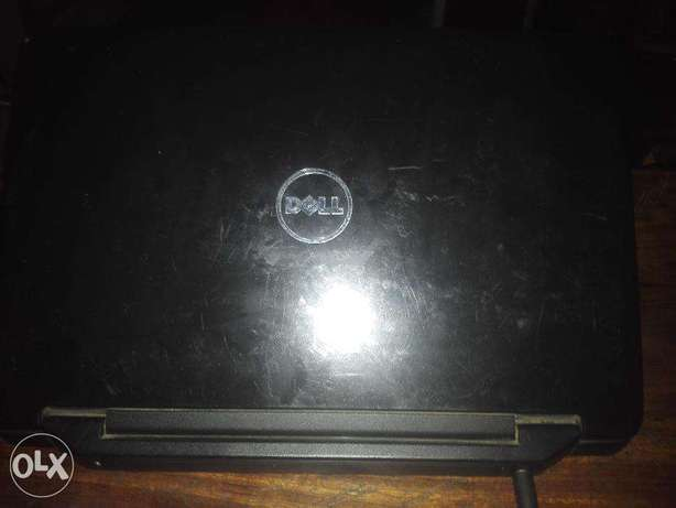 Dell laptop for sale Lagos Mainland - image 2