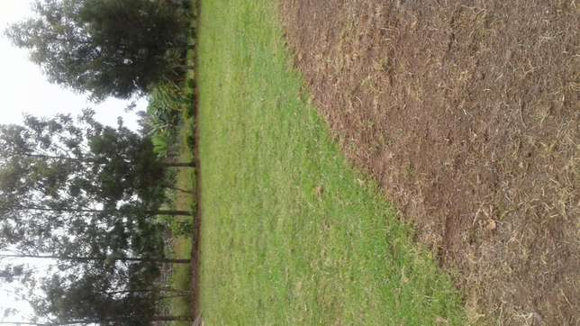 A 1/2 acre land for leasing at kariminu lanet Nakuru East - image 4