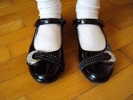 Шалунишка - Детская обувь - OLX.ua b7554c7a049c8