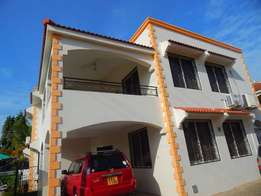 NYALI 4 BR HOUSE for Sale in nyali