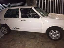 I am selling my vw golf