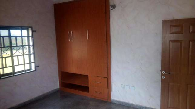 Serviced 2 bedroom flat for rent in Wuse 2 Wuse 2 - image 3