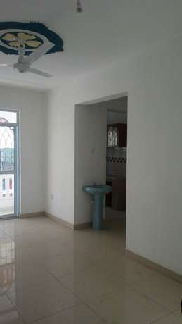 Brand new two bedroom to rent Bamburi Bamburi - image 2