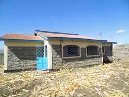 Juja house for sale