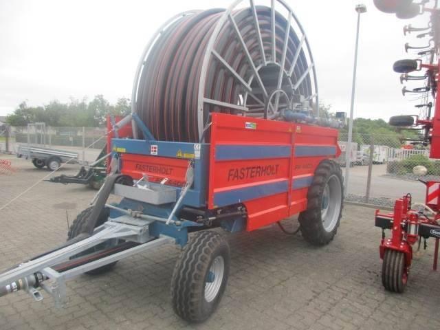 Fasterholt Fm 4400