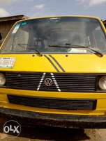 Vanagon bus for sale