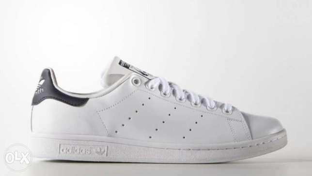 Adidas Stan Smith Sneakers Moudi - image 5