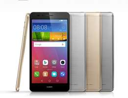 OFFER ON HUAWEI GR5,BRAND new sealed, Limited stock available