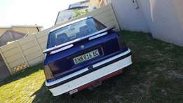 opel monza to sell for spares