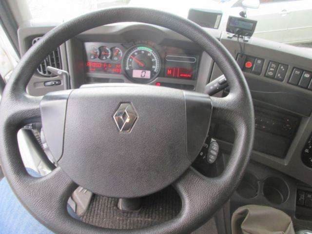 Renault Midlum 12.220 Dxi - 2011 - image 15