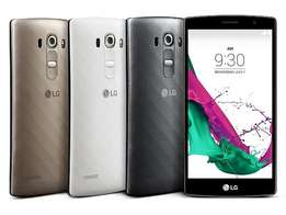LG G4 Beat Sealed in the box