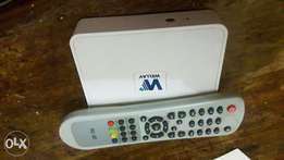 Cable one Decoder