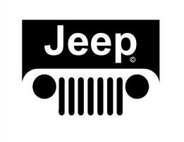 Second hand Jeep Spares
