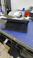 Toshiba laptop forsale