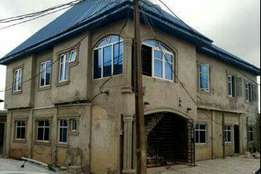 Office space for rent at ogba lagos