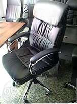 Brand New Quality Executive Office Chair