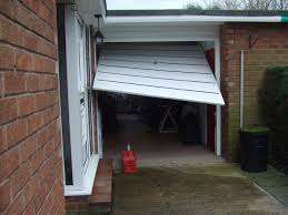 "6 Garage Door Repairs ,""Edenvale"", for Excellent Service"