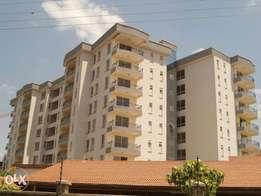 3 bedroom apartment with Dsq